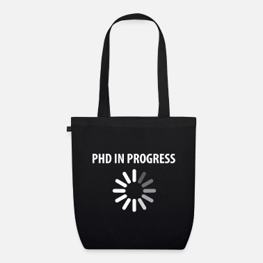 Phd thesis online shopping