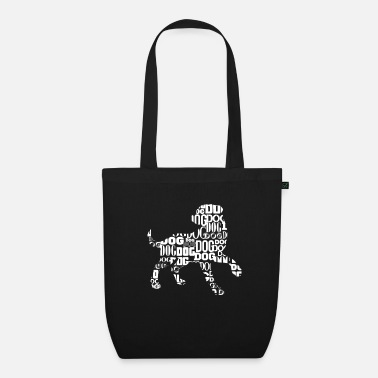 Dog Owner Dog owner dog owner - Organic Tote Bag