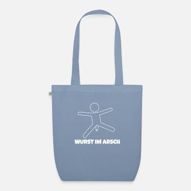 Suchbegriff: Wurst Stoffbeutel online shoppen   Spreadshirt