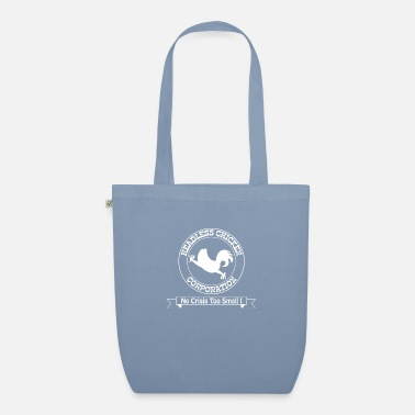 Mismanagement Headless Chicken Corporation - Organic Tote Bag