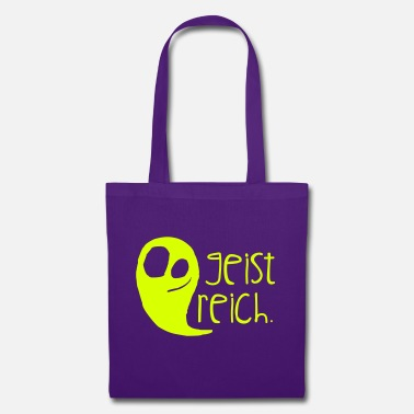 Witty Witty. - Tote Bag