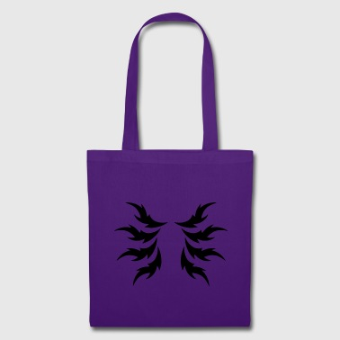 Steal Your Love - Tote Bag