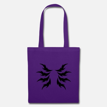 Steal Steal Your Love - Tote Bag