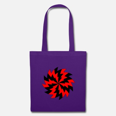 Unlocked Unlock The Cage - Tote Bag