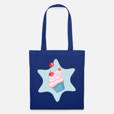 Muffin muffin - Tote Bag