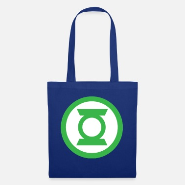 Circle Circle in circle - Tote Bag
