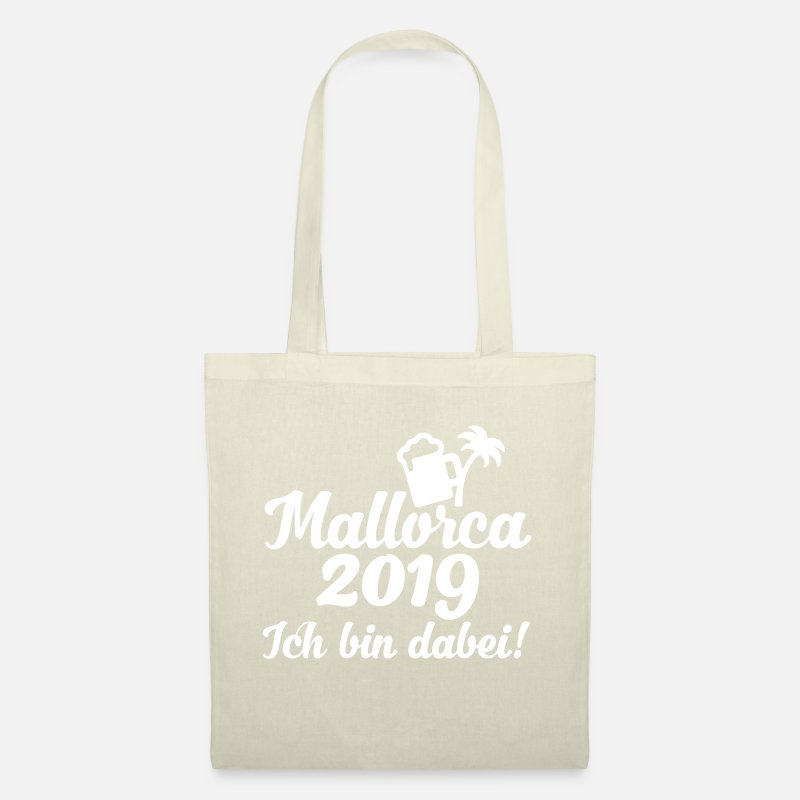 Mallorca 2019 JGA-juhlatilaisuus Kangaskassi  41992584a3