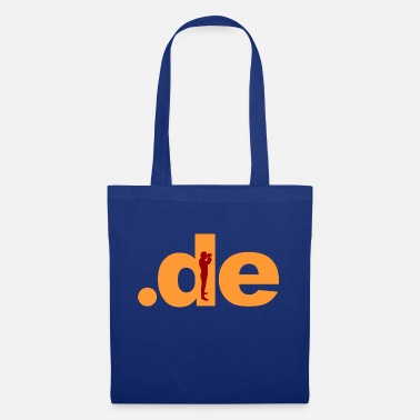 Search Search - Tote Bag