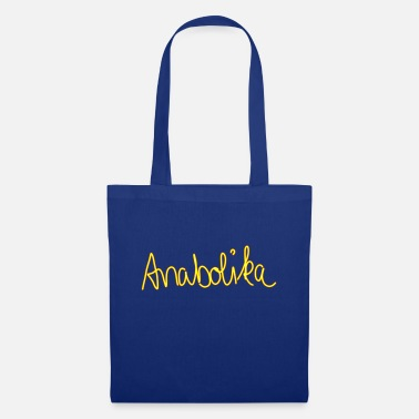 Anabolic Steroids Anabolic Steroids Bodybuilding Steroids Yellow - Tote Bag