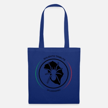 Tribute Salento tribute - Tote Bag