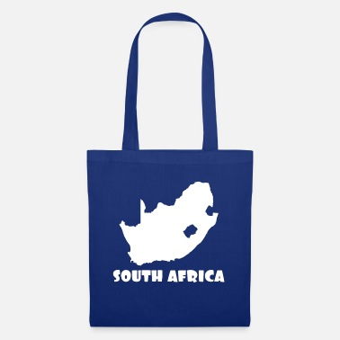 South Africa South Africa - Tote Bag