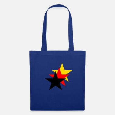 Germany world champion - Tote Bag
