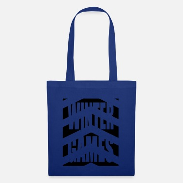 Winter Games WINTER GAMES 01 - Tote Bag