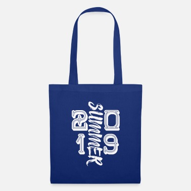 Summer 2019 Summer Summer 2019 - Tote Bag