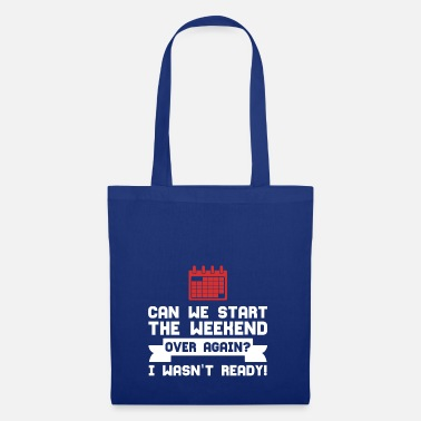 Celebrities CELEBRATE - Tote Bag