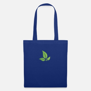 #ami_nature #recyclage #jour_nature - Sac en tissu