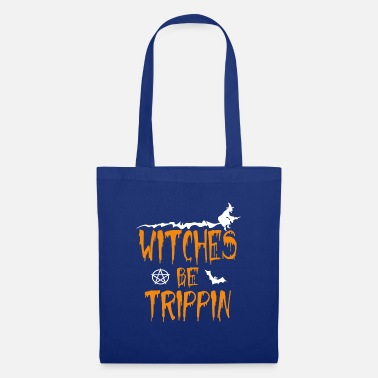 Hilarious Witches Ole Trippin Hilarious - Kangaskassi