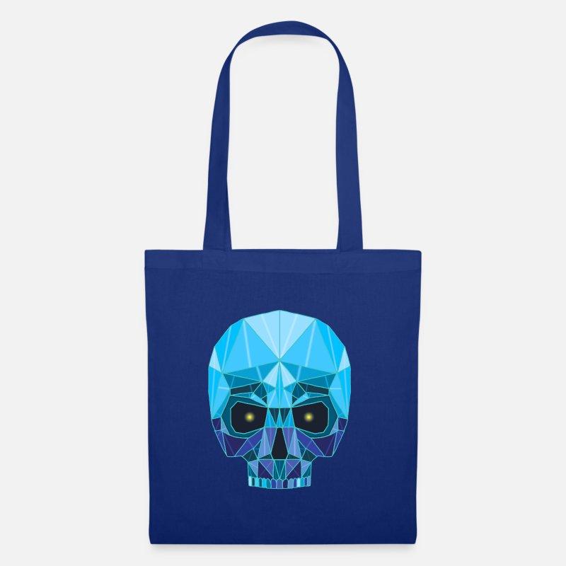 3d31f0e64 Pedir en línea Zafiro Bolsas y mochilas | Spreadshirt