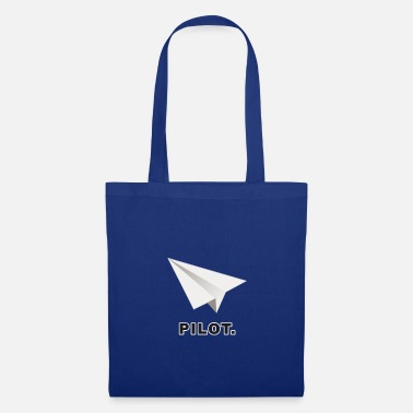 High Fliers For high flyers - Tote Bag