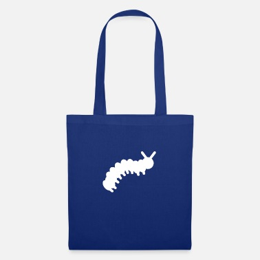Caterpillar Caterpillar - Tote Bag