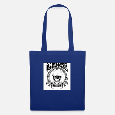 gansters - Tote Bag