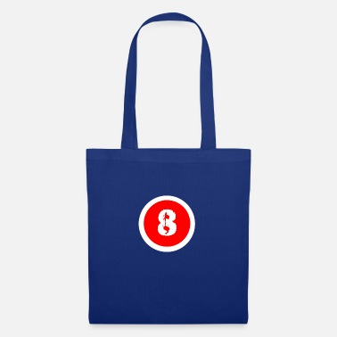 Lucky Number Lucky number number - Tote Bag