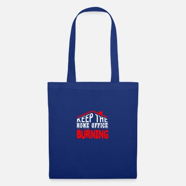 Office office - Tote Bag