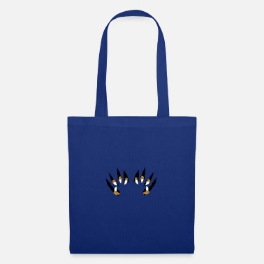 Wound claw 02 - Tote Bag