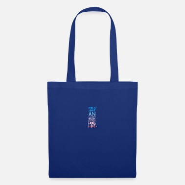 Odp Awesome ODP 2 - Tote Bag