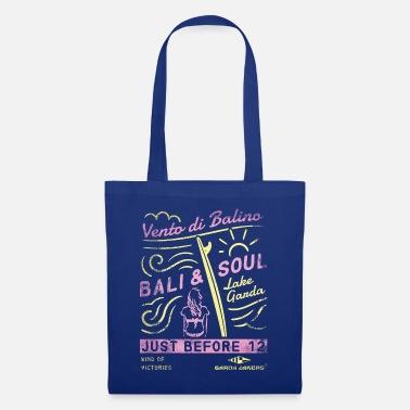 Garda Lakers Bali & Soul - Tote Bag