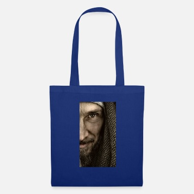 Mythologie Mythologie nordique - Tote Bag