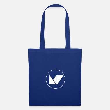 Lucifer Luciffer - Tote Bag