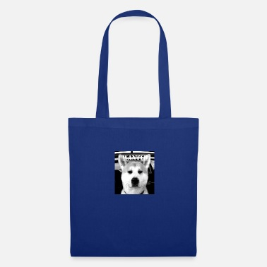 Wanted WANTED: D - Tote Bag