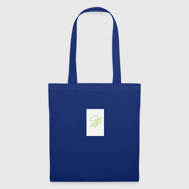 label - Tote Bag