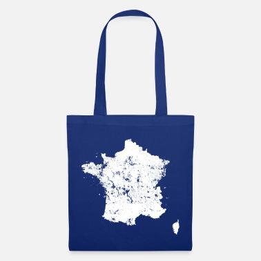 93f2a240ffb62 Torby i plecaki z motywem Corsica – zamów online | Spreadshirt