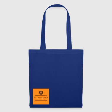 The Dubs Collective - Tote Bag