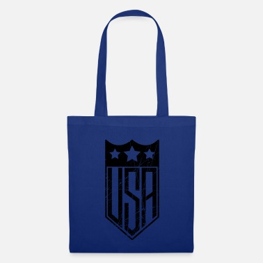 Shield USA Shield - Tote Bag