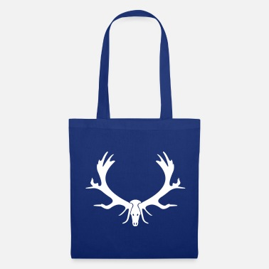 Cool antler - Tote Bag