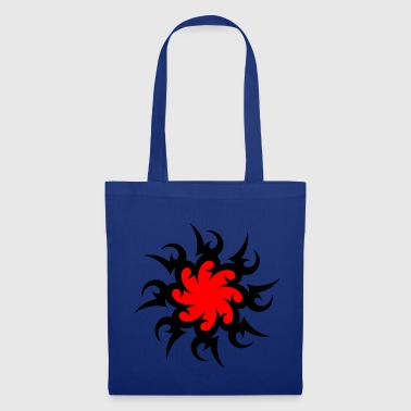 For The Taking - Tote Bag