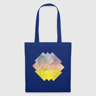 Germany - Germany - Tote Bag