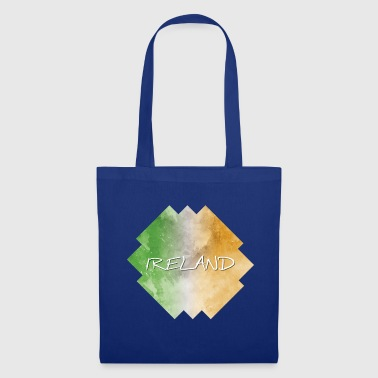 Ireland - Ireland - Tote Bag