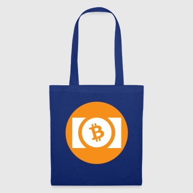 Bitcoin Cash. - Tote Bag