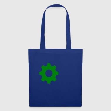 Gear gear - Tote Bag
