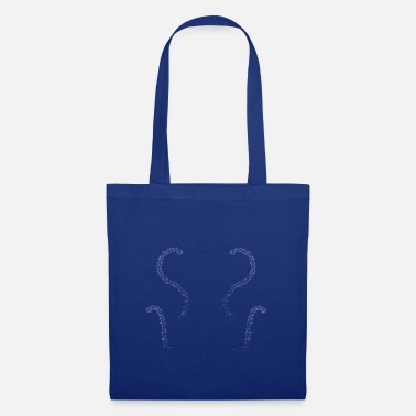 Simple Simple et simple - Tote Bag