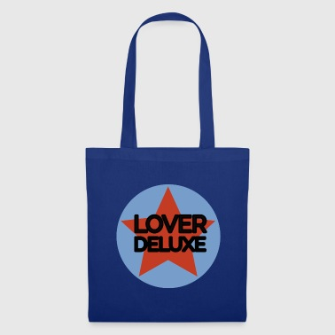 Lover Deluxe - Tote Bag