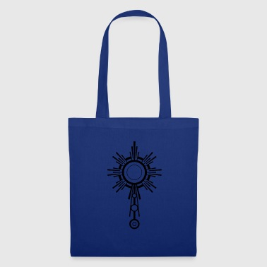 Mythologie des symboles - Tote Bag