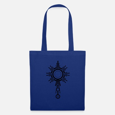 Mythologie Mythologie des symboles - Tote Bag