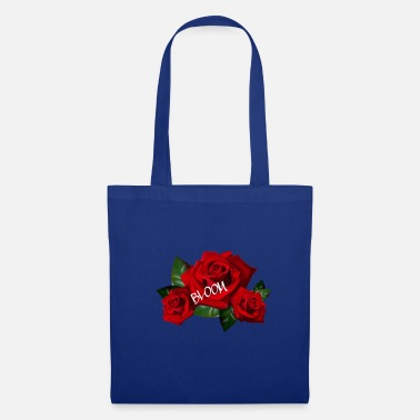 Bloom BLOOM - Tote Bag