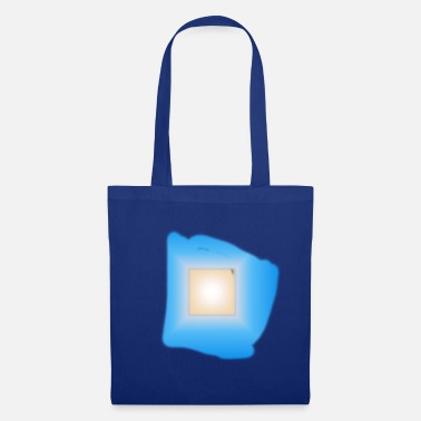 Light light - Tote Bag
