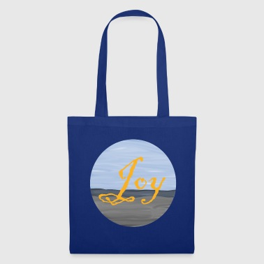 joie - Tote Bag